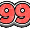 Lottery99 Icon