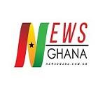 News Ghana Icon