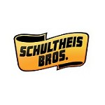 Schultheis Bros