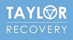 Taylor Recovery Alcohol Rehab Houston & Drug Detox Treatment Center Icon