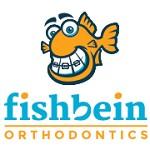 Fishbein Orthodontics Icon