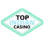 Top Indian Casino Icon