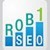 Seattle Search Engine Optimization Icon