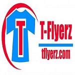 T-Flyerz Icon