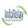 InfoRelay Online Systems, Inc. Icon