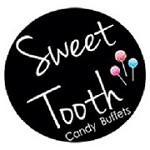 Sweet Tooth Candy Buffets Icon