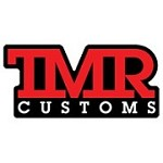 TMR Customs Icon
