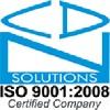CDN Software Solutions Pvt Ltd Icon