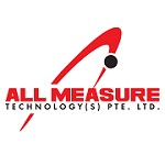 All MEASURE TECHNOLOGY PTE LTD Icon