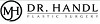 DR Handl Icon