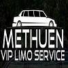 Methuen VIP Limo Service Icon