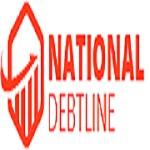 Debt Solutions Icon