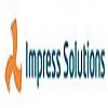 Impress Solutions Icon