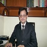 dr kumar's homoeopathy and mental health clinic Icon