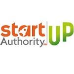 Startup Authority Icon