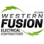 Western Fusion Electrical