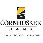 Cornhusker Bank Icon