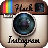 ighack Icon