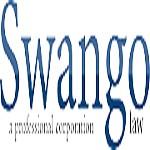 Swango Law P.C   Icon