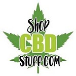 Shop CBD Stuff Icon