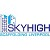 Skyhigh Scaffolding Liverpool Icon