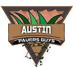 Austin Pavers Guys Icon