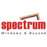 spectrum upvc window Icon