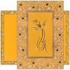 Sikh Wedding Card Icon
