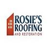 Rosie's Roofing & Restoration Icon
