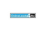 Online Leads For Business Icon