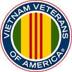 Vietnam Veterans of America – Donation Pickup Service Icon