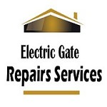 Electric Gate Repairs Services Icon