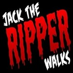 Jack the Ripper Walks