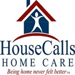 Home Health Aide Queens Icon