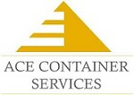Ace Container Services Ltd Icon