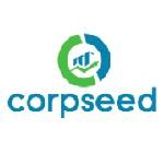 Corpseed ITES Pvt Ltd Icon