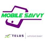 Mobile Savvy Icon