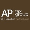 AP Tax Group Icon
