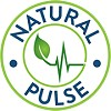 Natural Pulse Supplement Store