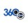 360 Pipeline Inspections LLC Icon
