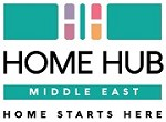 Home Hub Middle East