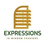 Expressions In Window Fashions Icon