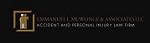 Emmanuel L Muwonge & Associates, LLC. Icon