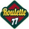 Roulette77 Poland Icon