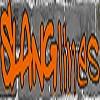 Slanglines - Urban dictionary Icon