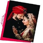 Taslima Marriage Media Icon