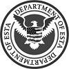 ESTA Visa USA Icon