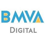 BMVA Digital Icon