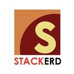 Stackerd Icon
