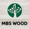 MBS Wood Icon